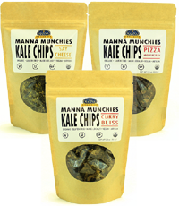kale-chips-sampler-200.png