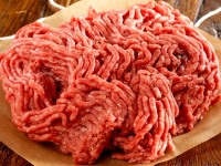 2 Ground Beef Recipes - the Classic & the Playful!